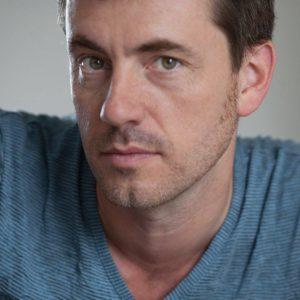 Jean-Marc Lozach - Photographe d'architecture