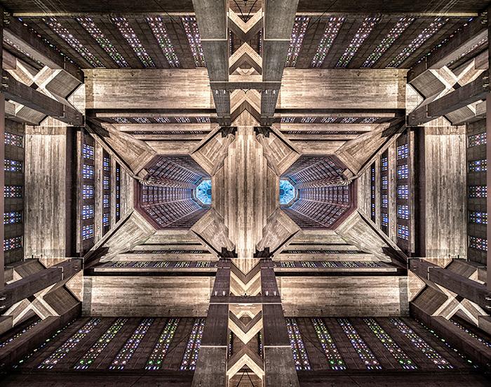 philemoon photographe architecture industrie