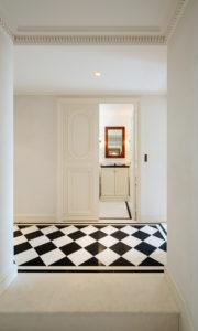 photographe architecture d'intérieur paris