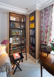photographe meubles appartement paris