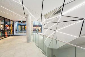 photographe architecture à Nantes