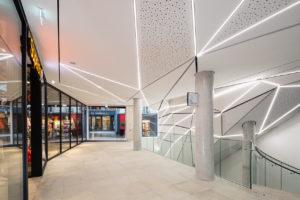 photographe architecte Nantes