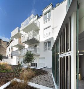 photographie immobilier Nantes