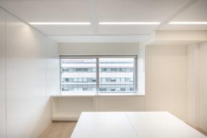 Architecture Photographe levallois perret